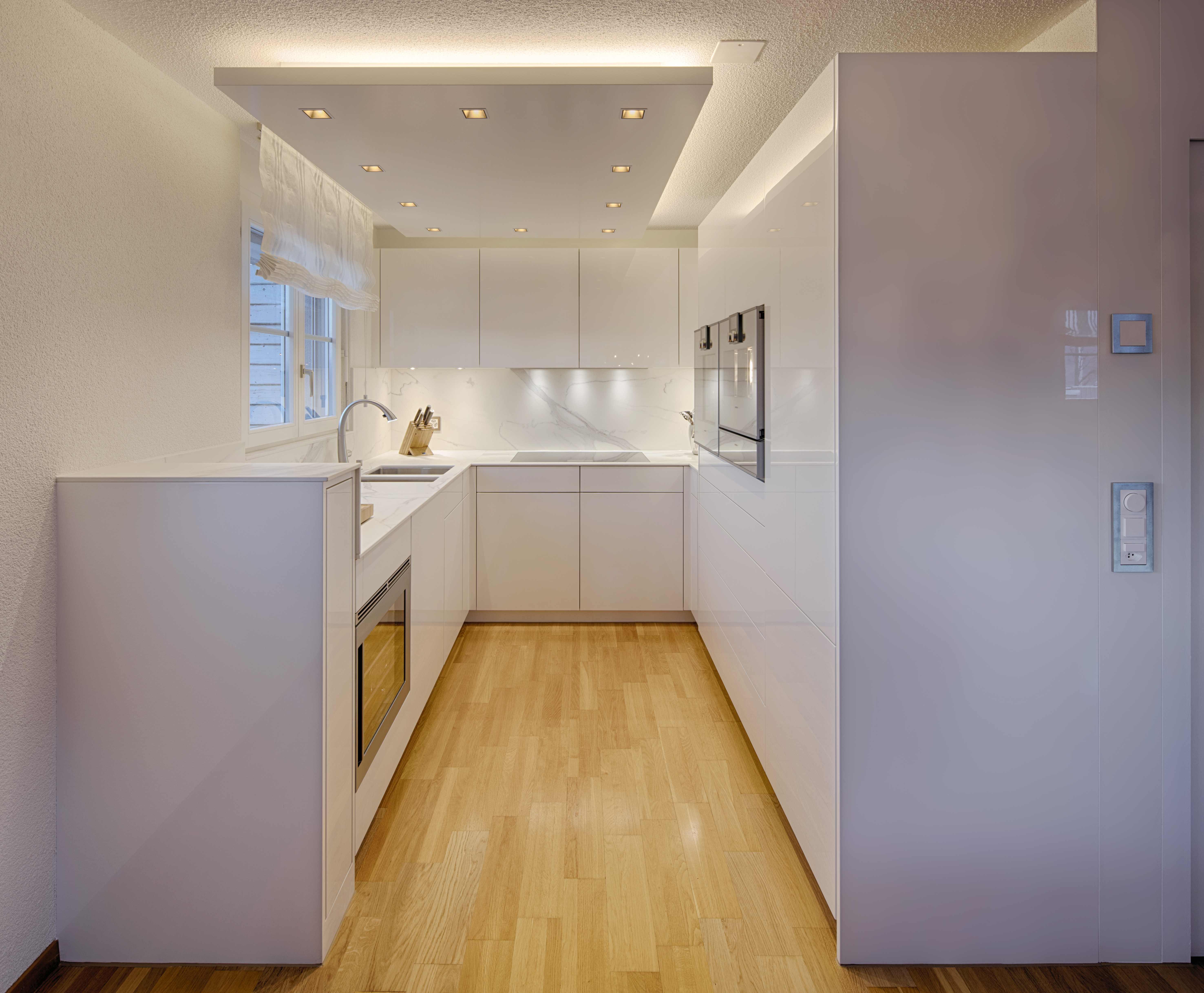 Beste Küche Umbau Austin Texas Fotos - Ideen Für Die Küche ...