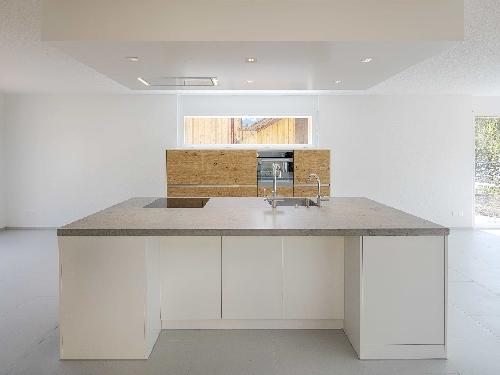 k che hossmann k chen ag. Black Bedroom Furniture Sets. Home Design Ideas