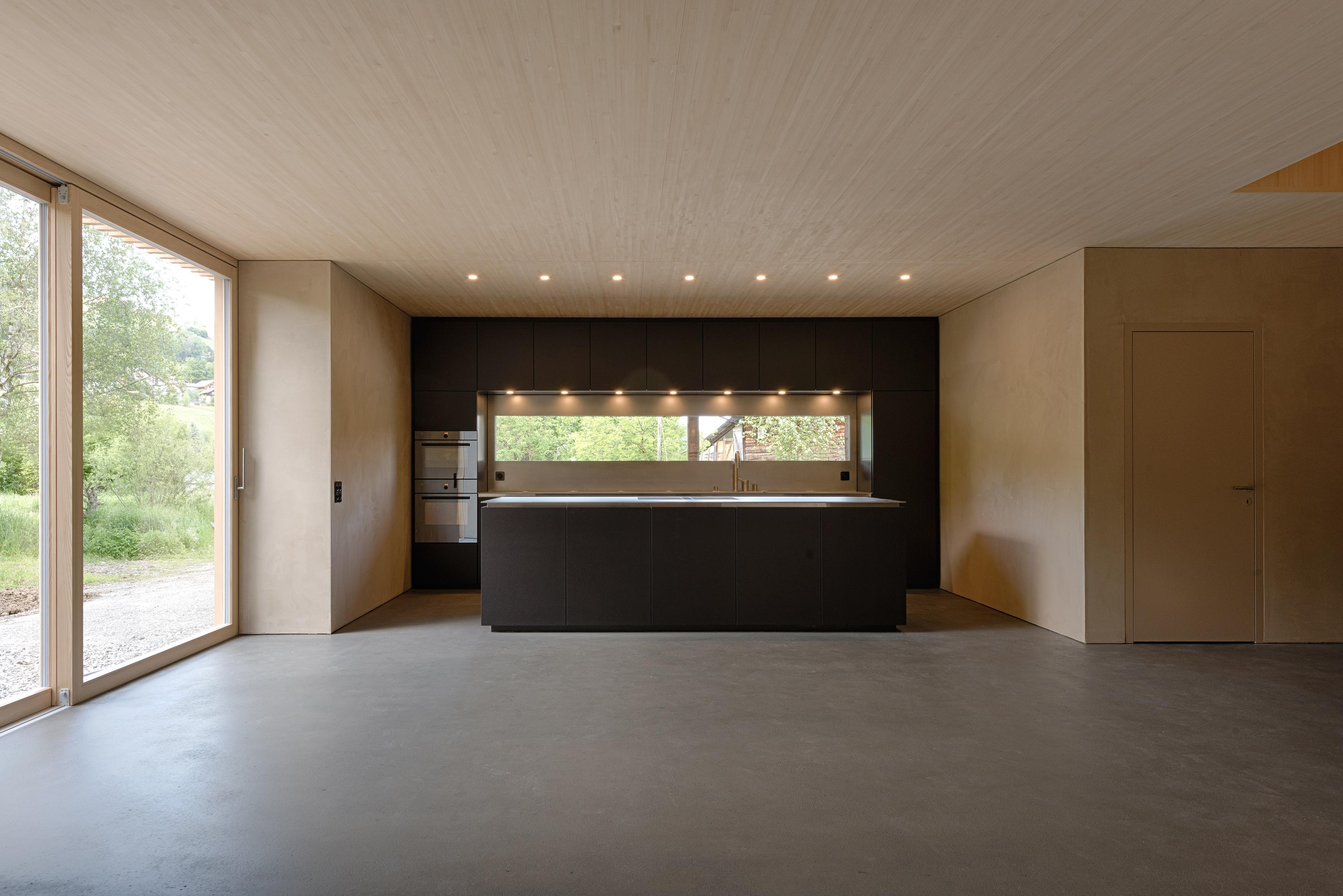 Fein Großküche Design Sonnenschein Küste Bilder - Küche Set Ideen ...