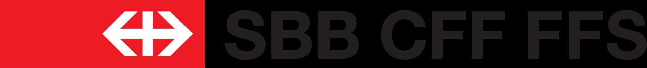 Fahrplan SBB, bitte hier klicken