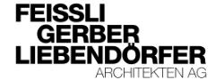 Feissli, Gerber, Liebendörfer Architekten AG