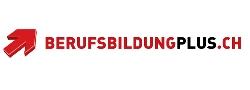 Berufbildungplus.ch