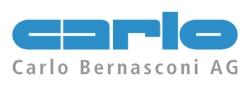 Carlo Bernasconi AG