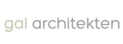 GAL Architekten, Heimberg