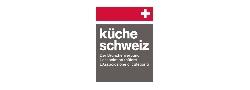 Küche Schweiz Branchenverband