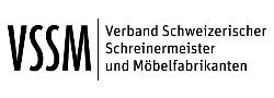 VSSM Verband Schweizerischer Schreinermeister und Möbelfabrikanten