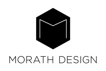 Morath Design AG